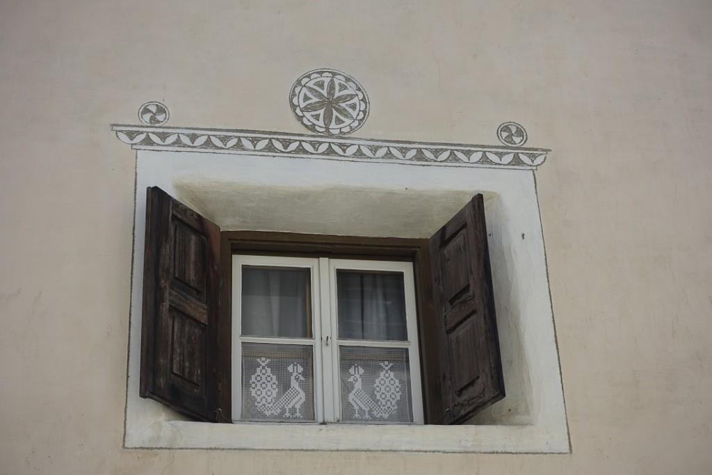 окно-1