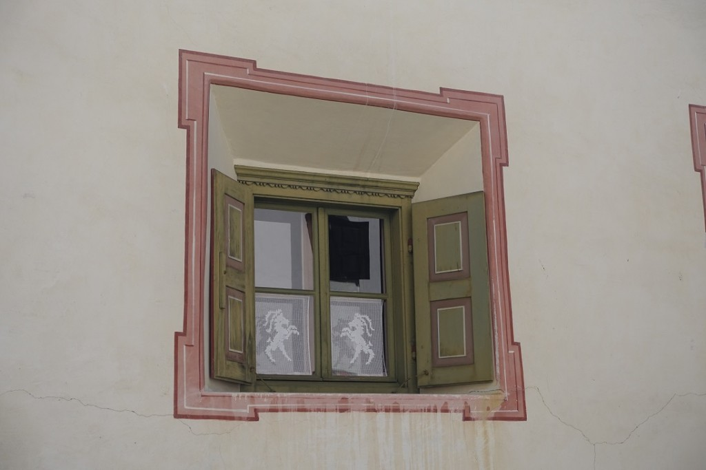 окно-4