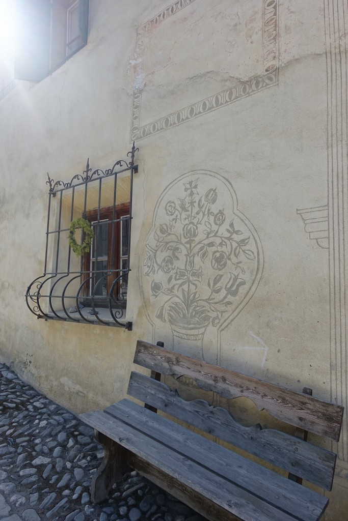 традиц роспись