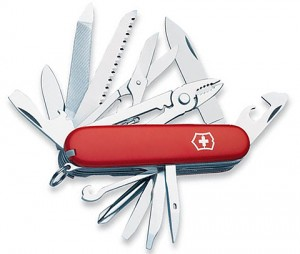 swiss_army_knife