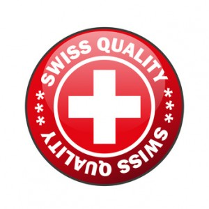 swiss_quality-300x300