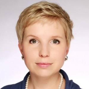 Наталья Маковик