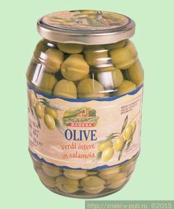 olive-salamoia