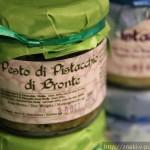 pesto-di-pistacchio-di-bronte-e-pistacchiella