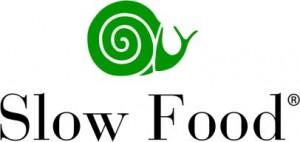 slow-food-restorany-donecka