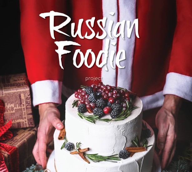 Russian-Foodie-Winter-2016-620x860