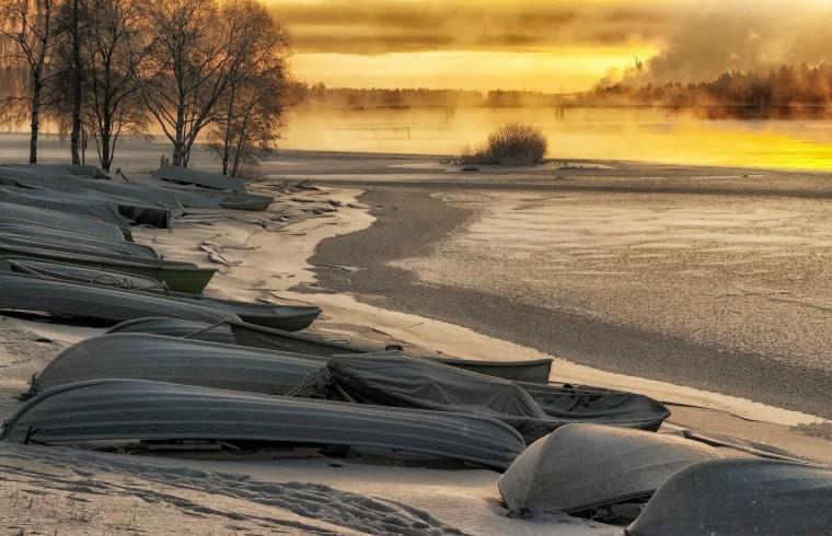 finland-250964_1920